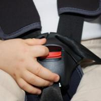 Kinderwagen-Kauf: Die Checkliste, was Sie beachten müssen!