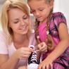 Alltagsgegenstände, die tolle Baby-Gadgets abgeben – Teil II