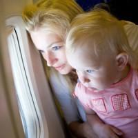 Asien-Urlaub: Unterwegs mit dem Kind in fremden Gefilden