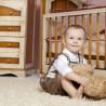 5 Einkaufstipps für's Kinderzimmer