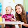 Die Qual der Babysitter-Wahl: 5 Anforderungen