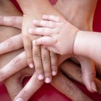 Unfassbar: Nach Geburt vertauscht
