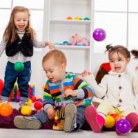 Die Spielzeug Kiste – einfach Spielzeug mieten