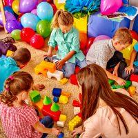 So gelingt die Eingewöhnung in den Kindergarten ohne Tränen