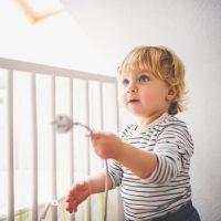 Ist mein Kind ein Stromfresser?