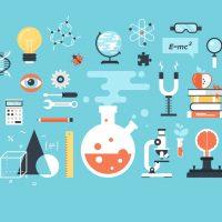 Quantenphysik für Kleinkinder: Die Baby-Uni