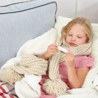Was Eltern von Kita-Kindern über den Coronavirus wissen sollten